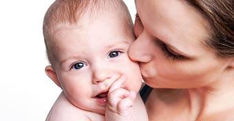 7 embert próbáló anyai szituáció