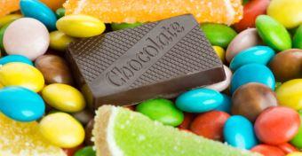 A kevesebb cukorra átállás villámgyors javulást hoz