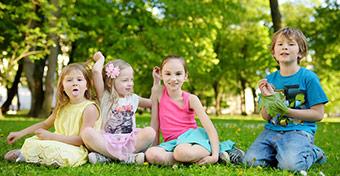 A háromgyerekesek kiestek a pikszisből