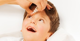 Mitől piros a szemünk? Fertőzés vagy allergia?
