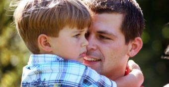 Az 5 leggyakoribb félreértés a gyereknevelésben