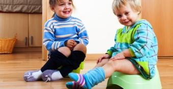 Vesebetegségek kisgyermekeknél