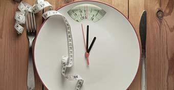 A 7 legnagyobb fogyókúra-mítosz