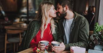 Így hat a kapcsolatainkra a kötődési típusunk