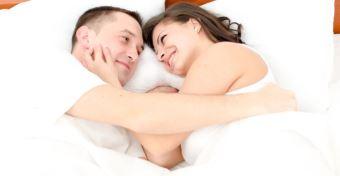 7 tipp, hogy könnyebben induljon újra a házasélet