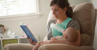 6 praktikus cucc, ami megkönnyíti a szülők életét