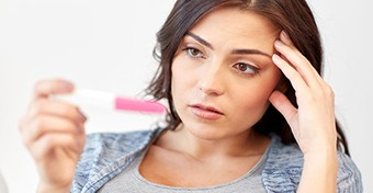 Nem mindig borítja fel a menstruációs ciklust az IR