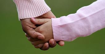 Kádár Annamária: ez a szülők 10 parancsolata