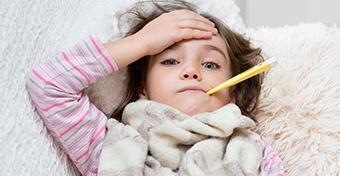 Influenza: újabb négy halálos áldozata van a járványnak