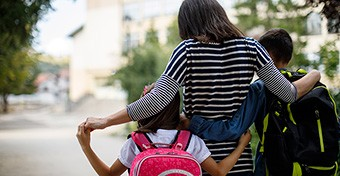 7 jel, hogy az iskolás gyereked szeret