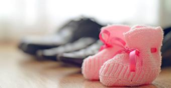 A baba öltöztetése - Tippek