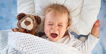 Rotavírus: még a kórházban is otthon van!