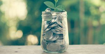 Sokan nem tudják kihasználni a családi adókedvezményt