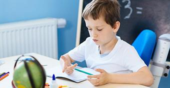 SNI: ki számít sajátos nevelésű igényűnek?