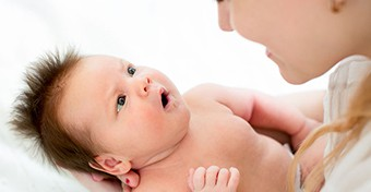 Az anyatej 10 meglepő felhasználási módja