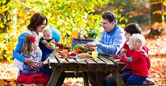 Új családi intézkedések: mikor lépnek érvénybe?