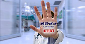 Ezek a legdurvább hamis hírek a koronavírusról
