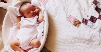 Nobel-díjas lett az otthon szülést kísérő bába