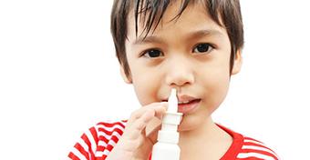 Milyen orrcseppet használjunk allergiára?