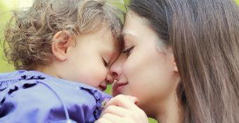 9 tanulságos lecke szülőknek