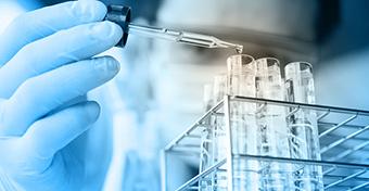 Így befolyásolják a laboreredményt a vény nélküli gyógyszerek