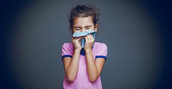 Egy lépéssel közelebb az allergia megértéséhez