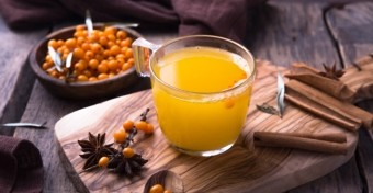 C-vitamin: ez az ajánlott mennyiség