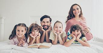 Csak kommunikációs trükk a négygyerekes anyák szja-mentessége?