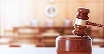 Megszületett az ítélet a K-vitamin-hiány miatt meghalt csecsemő ügyében