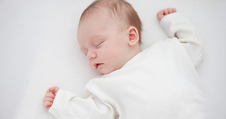 Féregtojás a csecsemő ürülékében, Féreg tojás a gyermek ürülékében