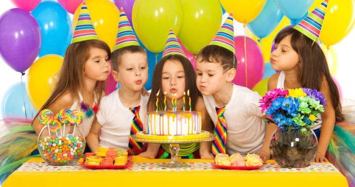 szülinapi party szervezés Születésnapi Fél Szervezés   MuzicaDL szülinapi party szervezés