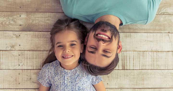 3 remek ötlet apák napjára