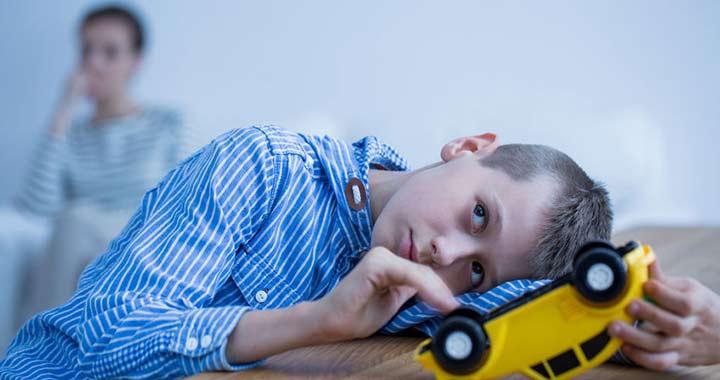 a gyermek szindróma tüneteinek kezelése szemölcsök eltávolítása kirurgitronral intim helyeken