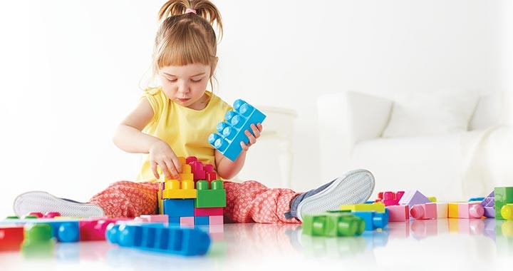 Autizmus gyerekeknél: otthoni gyorsteszt