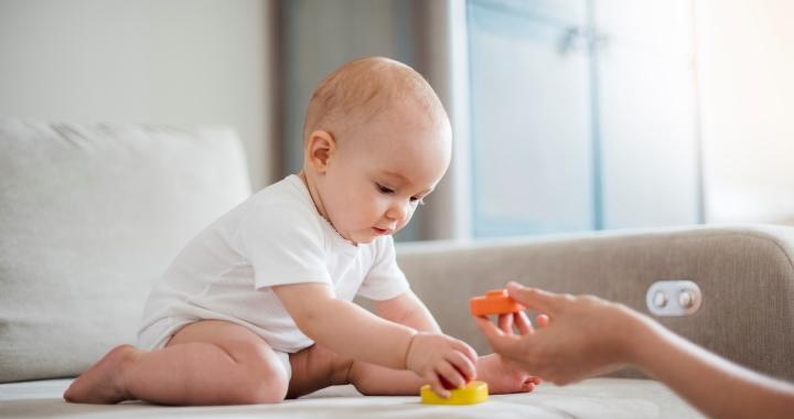 Vásárlás: Játékbaba - Árak összehasonlítása, Játékbaba boltok, olcsó ár, akciós Játékbabák