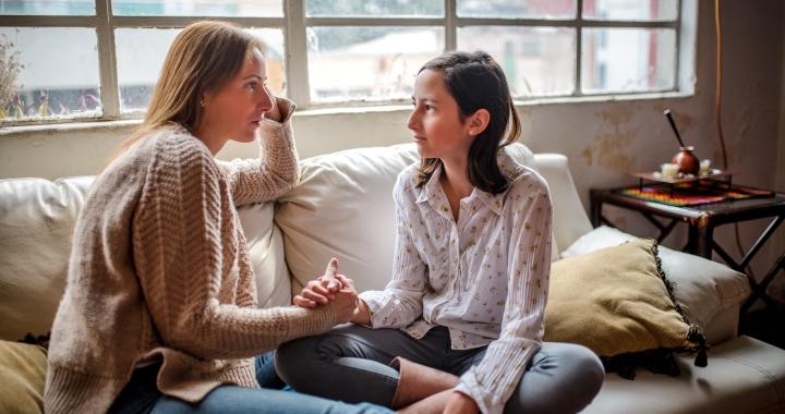elittárs fizetési módok alkalmazás találkozik leányanya