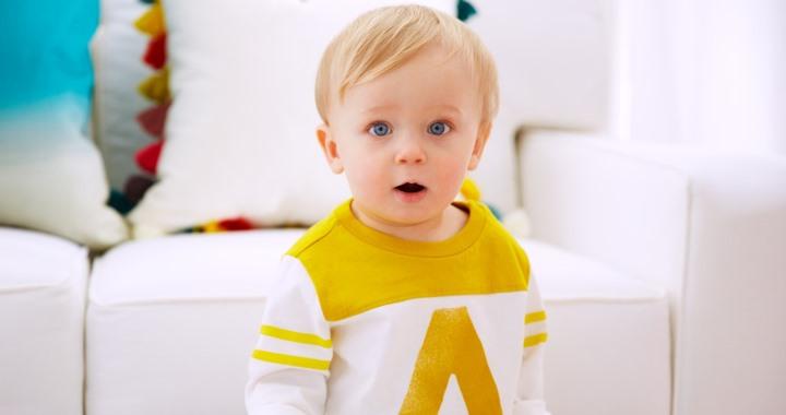 Ezen múlik a gyerekek érzelmi intelligenciaszintje