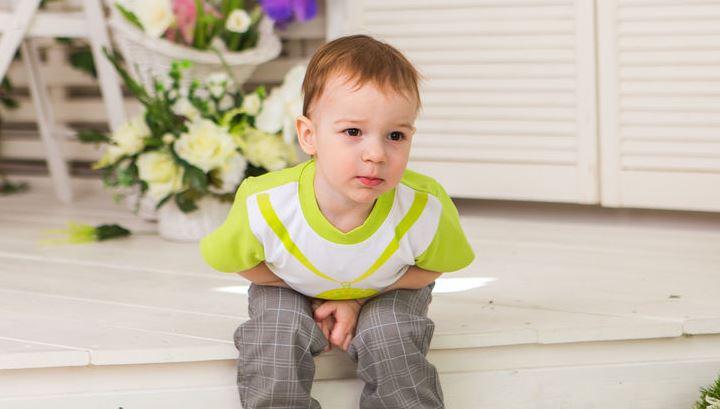 gluténérzékenység tünetei babáknál