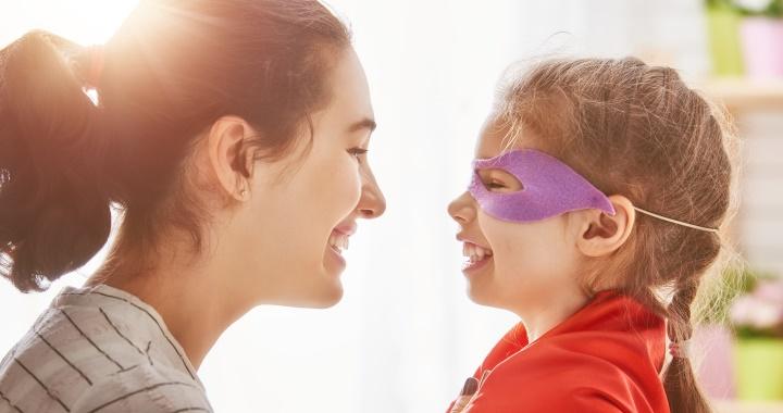 Mi számít minőségi időnek a gyereknevelésben?