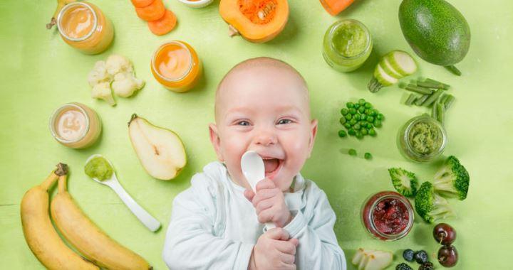 regenor diéta szabályai legjobb fogyókúra módszer