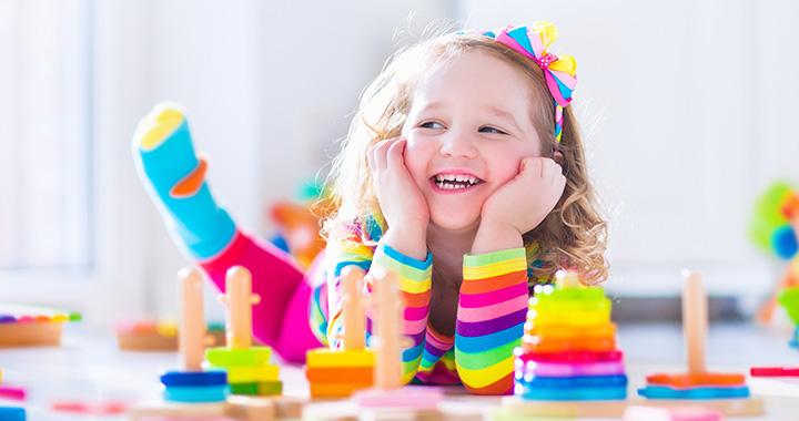 merevedés 4 éves gyermekeknél