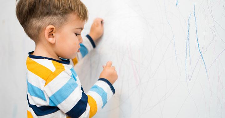 Rajzolás és színezés - Mit fejlesztenek, és hogyan segítsen a szülő?