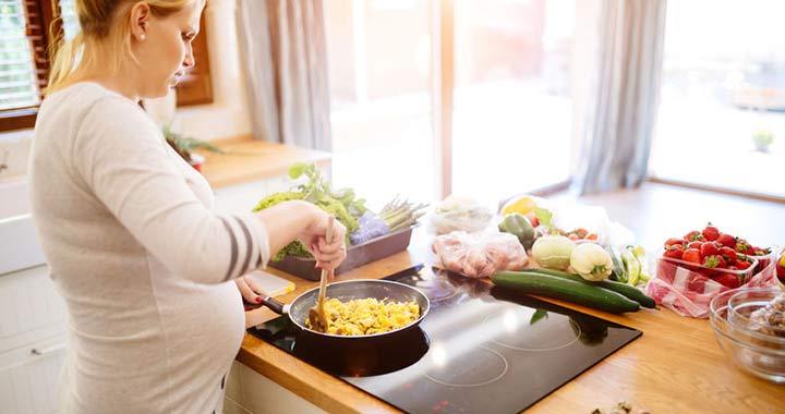 Fahéj magas vérnyomás és hipotenzió ellen: hatások, receptek és ajánlások - Vérömleny