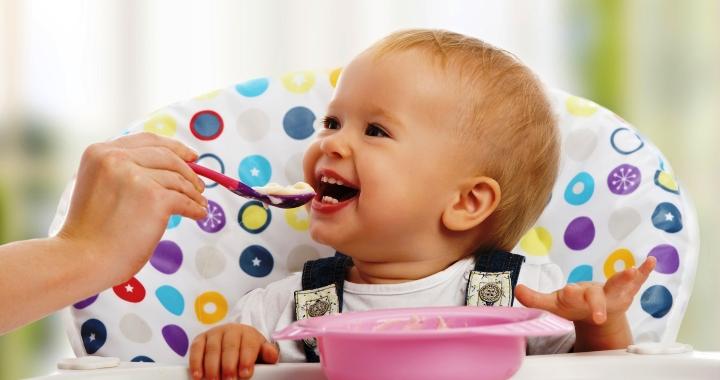 Növekedési ugrás a baba fejlődésében, Pinwormok 6 hónapos csecsemőknél