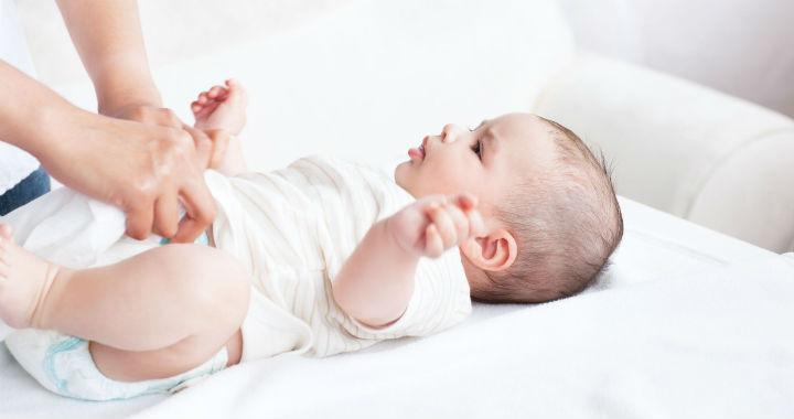 ekcéma és fogyás csecsemőknél)