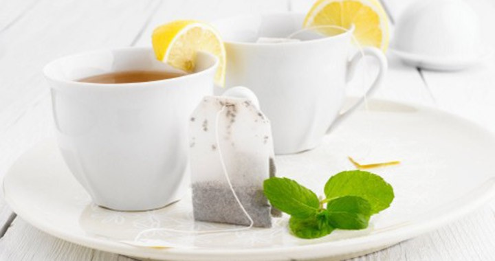 hársfa tea terhesség alatt