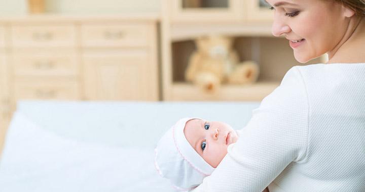 Parazita- és féregirtás a kiscicánál | koronakor.hu Féreg elleni termék szoptató anyának
