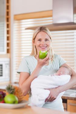 fogyást elősegítő kiegészítő 1 kg fogyás 1 hónap alatt