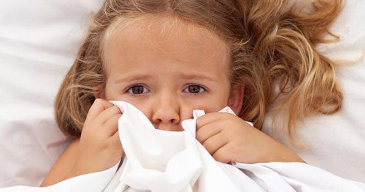 papillómák a gyermek arcán okozzák