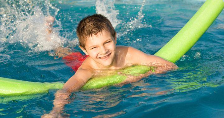 Az úszásoktatást időben érdemes elkezdeni d5a543c742